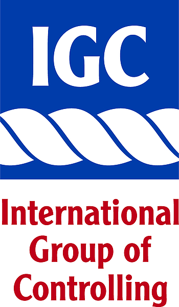 International Group of Controlling IGC