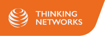 [Translate to English:] Thinking Networks