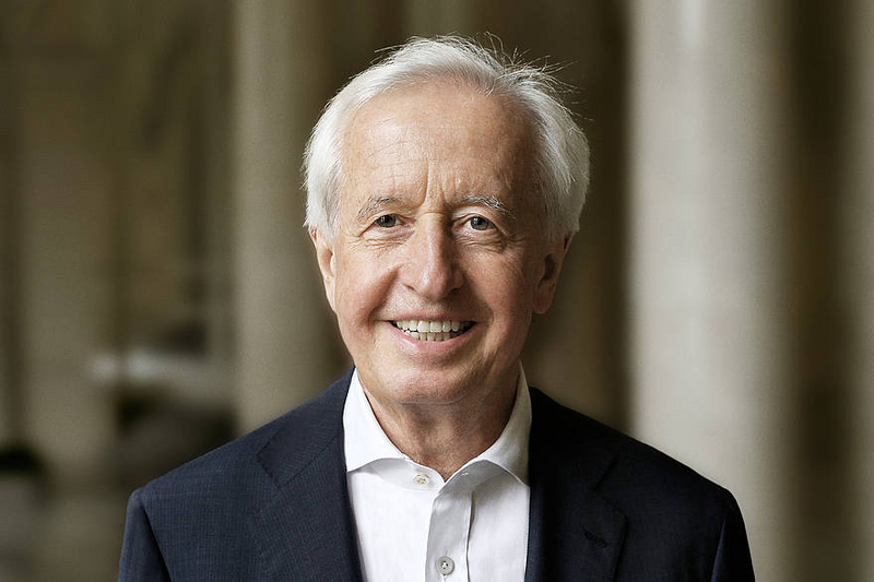 Horváth Pavel Horváth